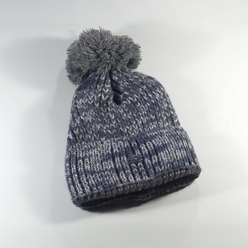 FREE RIDE Bonnet alpaga & laine - écharpes, bonnets et pulls en alpaga
