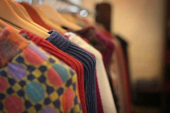 Pull alpaga, écharpe alpaga, bonnet alpaga, vêtements en coton Pima