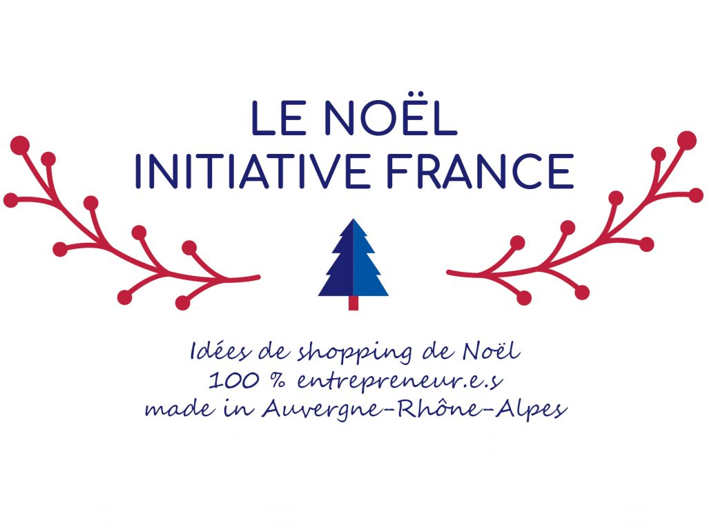 Noël Initiative France Fine Alpaca Lauréat 2018